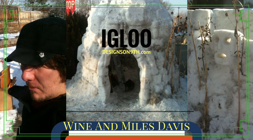 wine-and-miles-davis