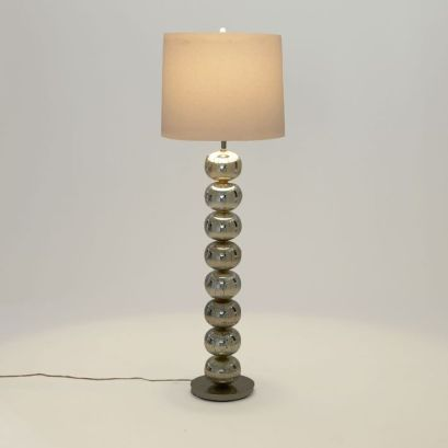 abacus-floor-lamp-mercury-o