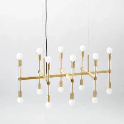 acrylic-framework-chandelier-rectangle-o