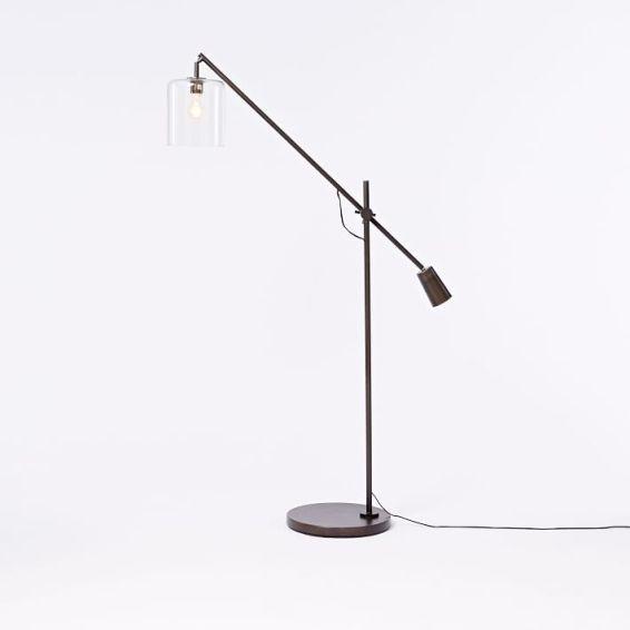 adjustable-glass-floor-lamp-o-1