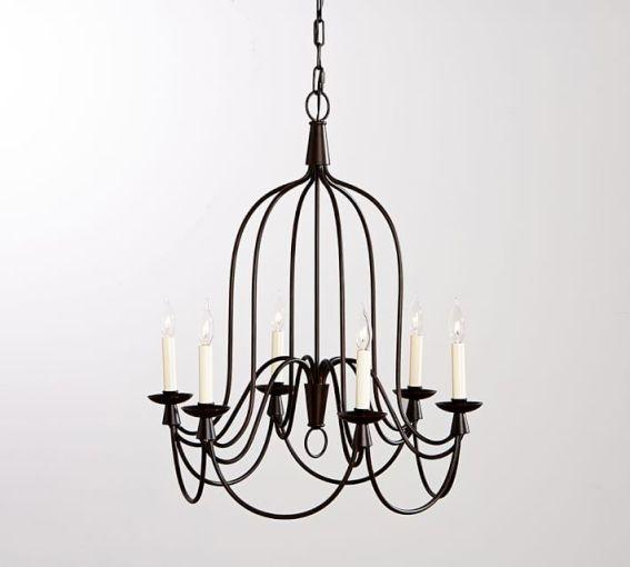 armonk-6-arm-indoor-outdoor-chandelier-o