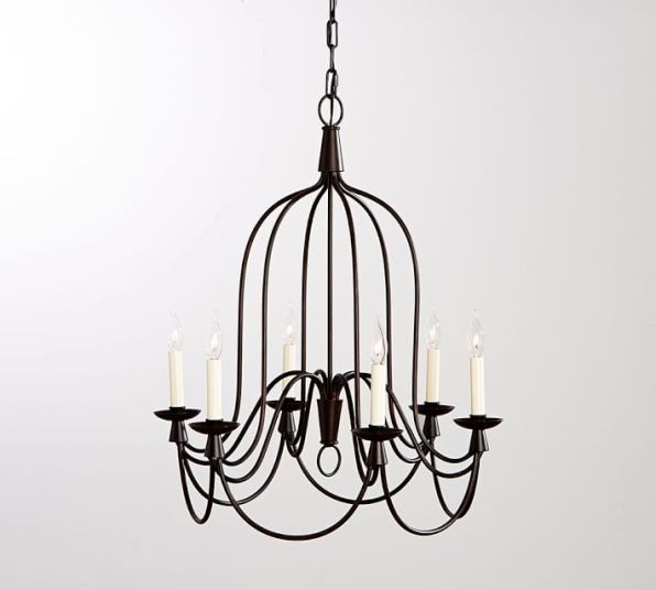armonk-6-arm-indoor-outdoor-chandelier-o