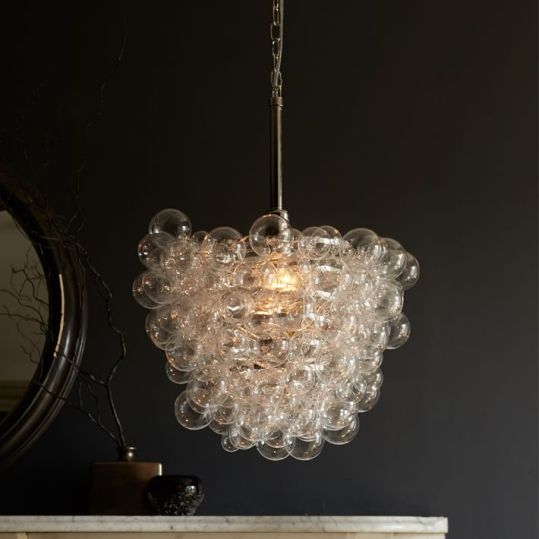 droplet-glass-chandelier-o