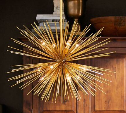 explosion-chandelier-o