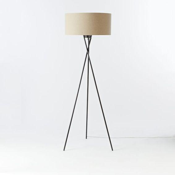 mid-century-tripod-floor-lamp-antique-bronze-o