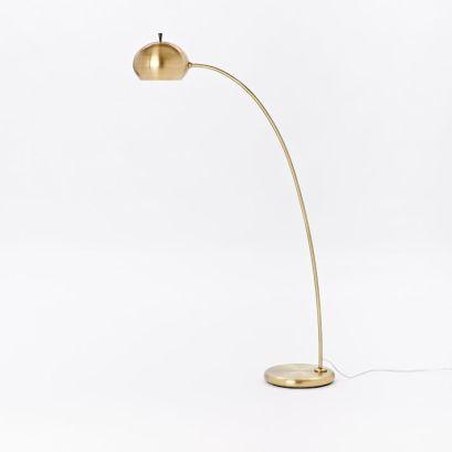 petite-arc-metal-floor-lamp-o-1