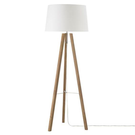 tripod-wood-floor-lamp-o-1