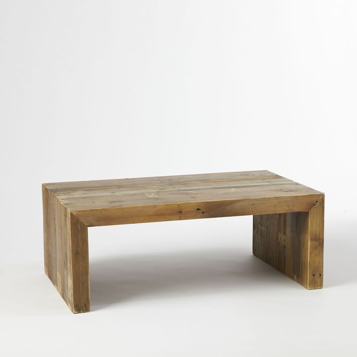 Looks for Less Coffee Tables Designs on 9th