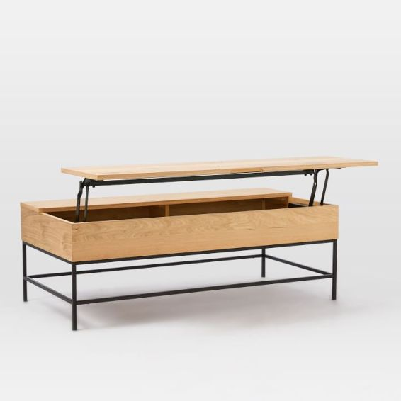 industrial-storage-coffee-table-1-o
