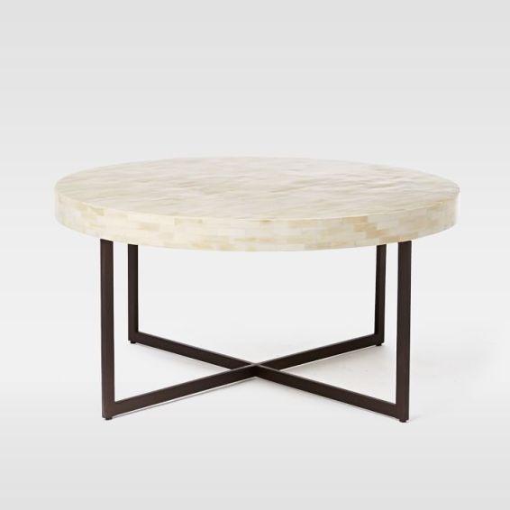 low-bone-coffee-table-o