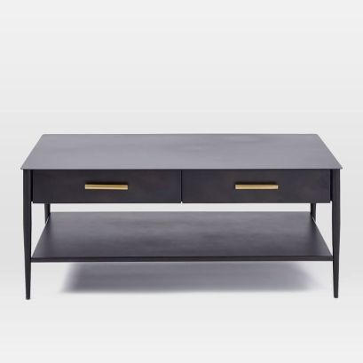 metalwork-coffee-table-hot-rolled-steel-finish-o