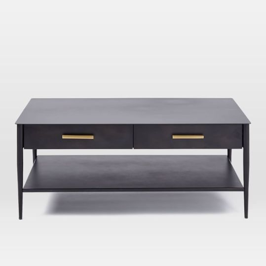 metalwork-coffee-table-hot-rolled-steel-finish-o