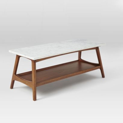 reeve-mid-century-rectangular-coffee-table-o