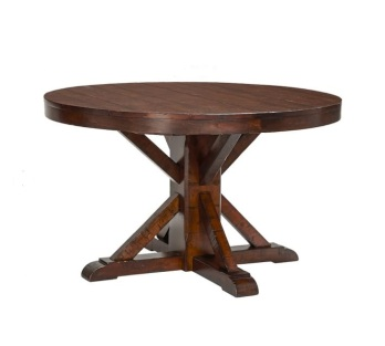 benchwright-fixed-pedestal-dining-table-o